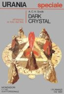 The Dark Crystal (Urania 942, aprile 1982, copertina di Karel Thole)