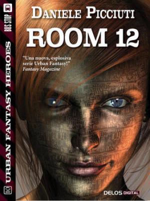 Room 12 di Daniele Picciuti