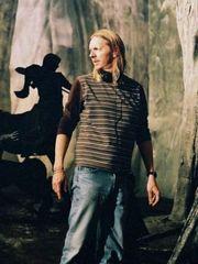 Adamson entra di nuovo a Narnia