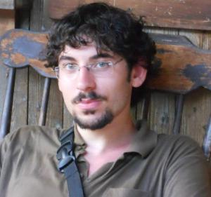 Alfonso Zarbo