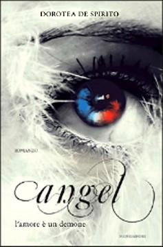 Angel, di Dorotea De Spirito