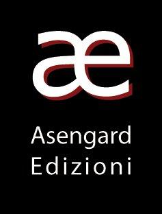 Logo Asengard