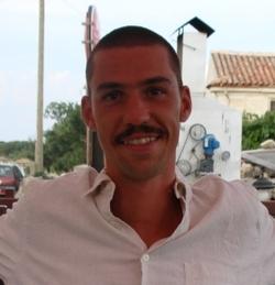 Francesco Barbi