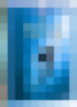 La sirenetta in Blu-Ray