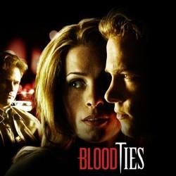 Il cast di Blood Ties, tra le proposte di Fantasy per il 2010