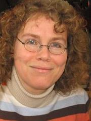 Katja Brandis