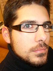 Carlo Vicenzi