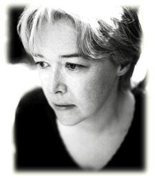 L'autrice: Susanna Clarke