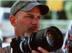Il regista Rob Cohen annuncia il nome del protagonista della Mummia 3