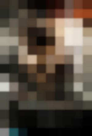 Jason Momoa è Conan il Barbaro