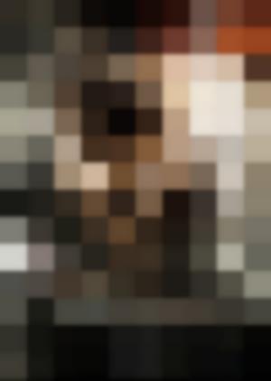 Jason Momoa è Conan il Barbaro.