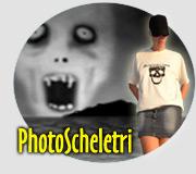 Photoscheletri 2011