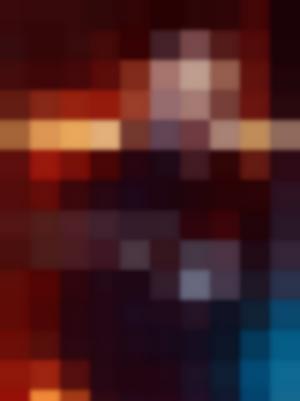Il character poster promozionale della nona stagione di Supernatural dedicato a Crowley