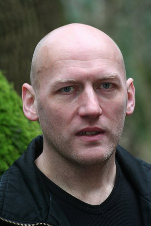 David Moody