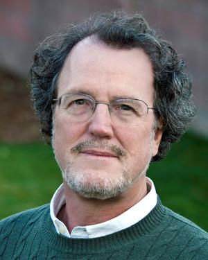 David Misch