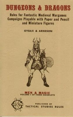 Prima edizione del libro