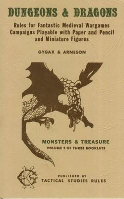 Prima edizione del libro 2