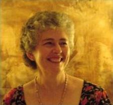 Deborah J. Ross. L'erede di Marion Zimmer Bradley?