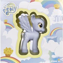 """Il """"Pony speciale"""" in vendita al Comicon di San Diego 2012, Derpy Hooves"""
