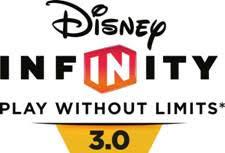 Il logo 3.0