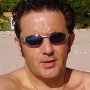 Gianpiero De Salvo