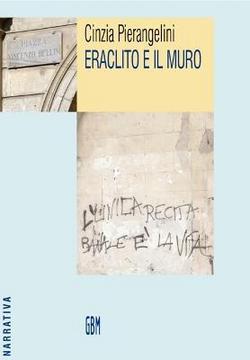 Eraclito e il Muro