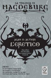 L'eretico, in edizione Tea