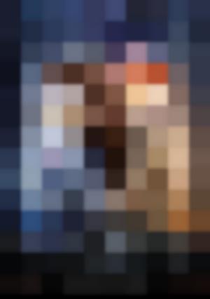 Il nuovo poster di Fantastic 4 - I Fantastici Quattro