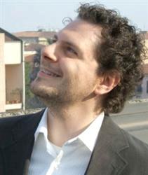 Fabrizio Valenza