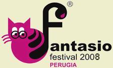 Fantasio Festival 2008