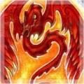 L'avatar di Muspeling sul forum di Fantasy Magazine