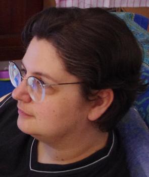 Velma J. Starling