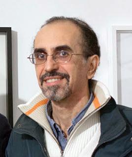 Fabio Lastrucci