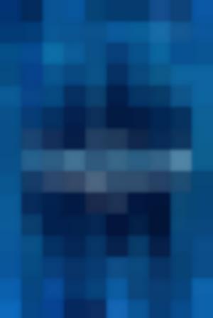 teaser poster di Frozen