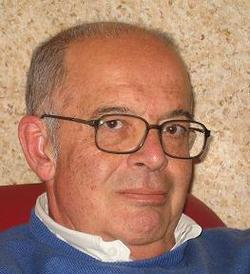 Paolo De Crescenzo