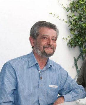 Gian Filippo Pizzo
