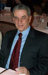 Gianfranco Viviani