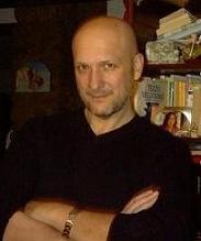 Gianfranco Nerozzi