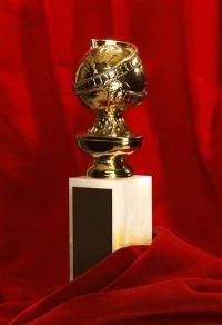 I Golden Globe: la stampa estera premia Hollywood