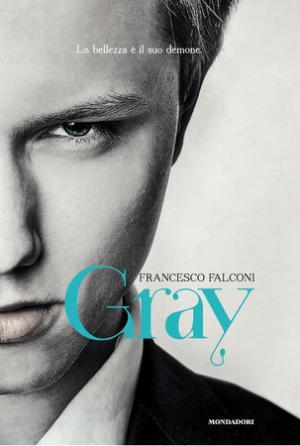 Gray di Francesco Falconi