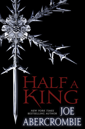 Half_a_King_Cover_Abercrombie