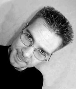 L'autore, Markus Heitz
