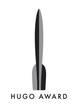 Il Logo degli Hugo Award