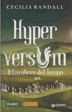 Hyperversum 3