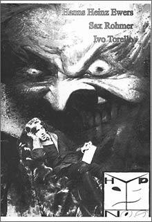 La copertina di Hypnos 5