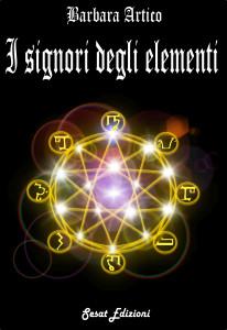 I signori degli elementi