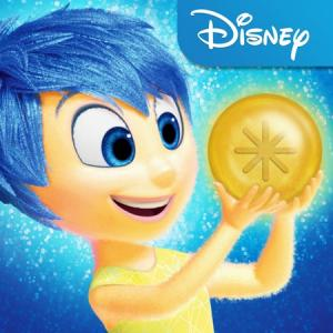 Inside Out - Bolle di pensiero