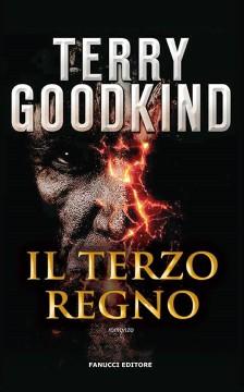 Il_terzo_regno_Cover