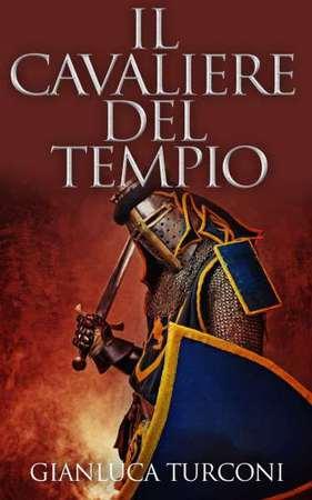 Il cavaliere del tempio