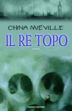 Il Re Topo cover